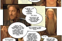 comic_lotr010