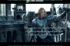 boromirwp2