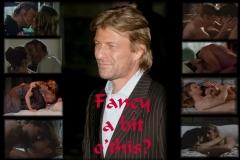 fancyabit